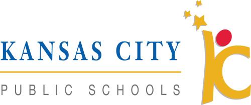 Kansas City Public Schools logo