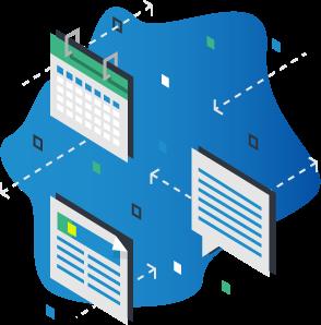 MFT vs. Other File Sharing Methods