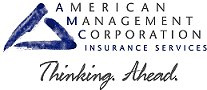 American Management Corp. Logo