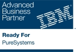 managed file transfer, IBM PureSystems