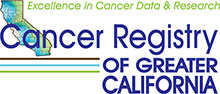 Cancer Registry of Greater California
