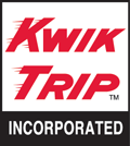Kwik Trip Case Study