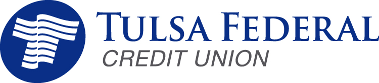 Tulsa Federal Credit Union Automates File Transfers with GoAnywhere