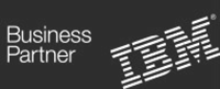 IBM Ready for Power Systems Software