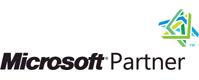 Microsoft Partner ISV Competency