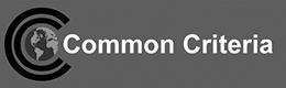 common criteria award