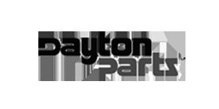 Dayton part