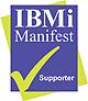 iManifest