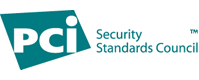 PCI DSS Security Standards Council