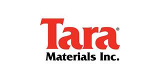 Tara Materials