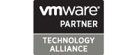 VMware Elite Partner