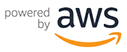 owered by AWS Cloud Computing