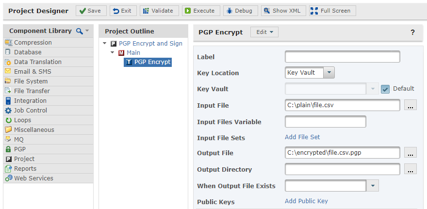 How To Encrypt Files With Openpgp. Pgp Encrypt Task. Worksheet. Worksheet Reading Guide For Encryption At Clickcart.co