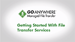 File Transfer Services Overview