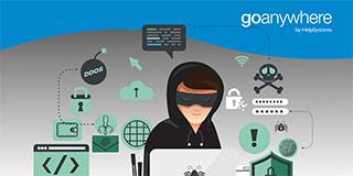 Comment réfléchir comme un hacker et sécuriser vos données