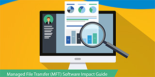 Managed File Transfer (MFT) Software Impact Guide: GoAnywhere MFT