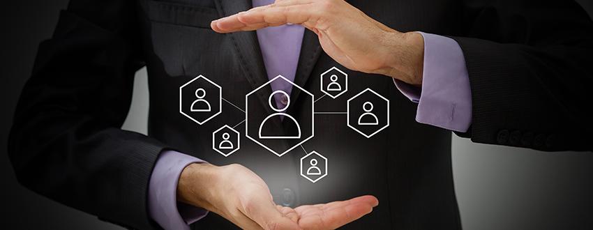 MFT's Role in Vendor Management