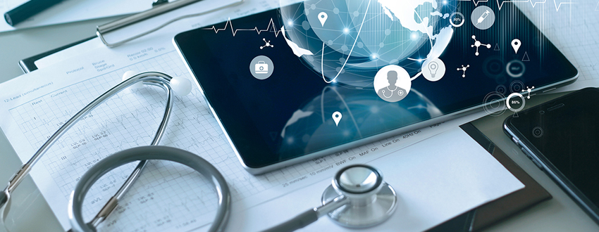 Healthcare compliance depends on secure file transfer