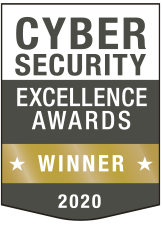 Infosec Awards Winner Cyber Defense Magazine Best Managed File Transfer Product