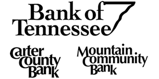 Bank of Tennessee MFT Software Case Study