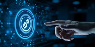 Data Integration with MFT