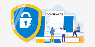 MFT Helps to Ensure Data Privacy Law Compliance