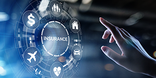 The insurance industry and GoAnywhere MFT