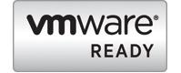 VMware Ready icon