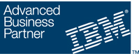 IBM Advanced Business Partner