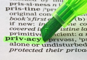 OpenPGP_Privacy
