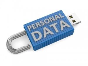 data breach, managed file transfer