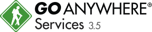 goanywhere services 3.5 logo