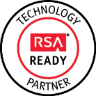 Linoma Software RSA Ready Certified Partner for GoAnywhere MFT with RADIUS and SecurID