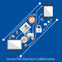 GAMFT File Sharing Data Security
