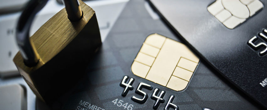 data breaches avoided with PCI DSS compliance
