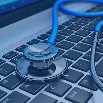 HIPAA and HITECH Compliant File Transfer
