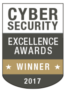 GoAnywhere Wins Cybersecurity Award