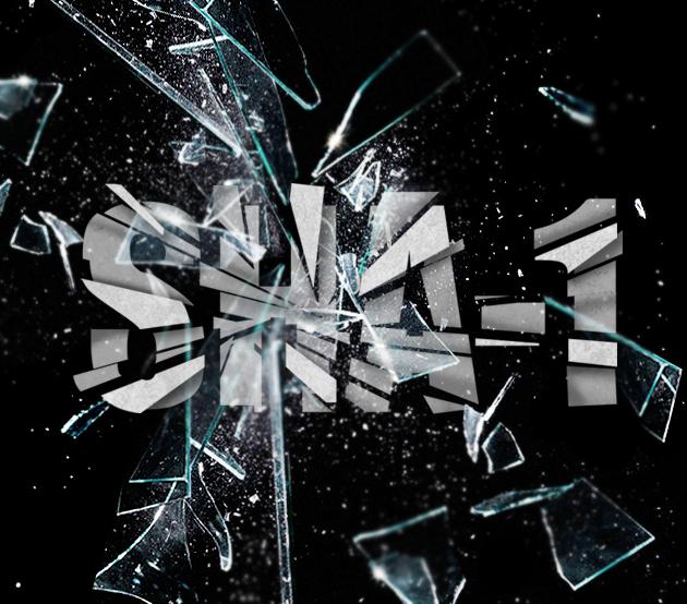 Sha-1 Shattered