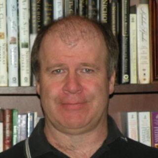 Conrad Feldt COMMON speaker IBM i