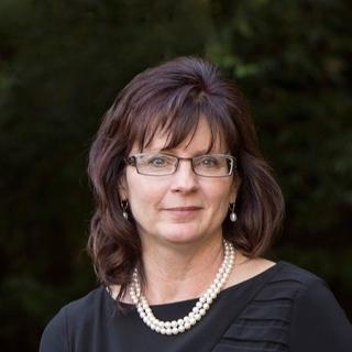 Debbie Saugen COMMON speaker IBM i