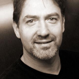 Robin Tatum COMMON speaker IBM i