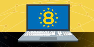 8 Essential Resources to Help You Understand GDPR Compliance