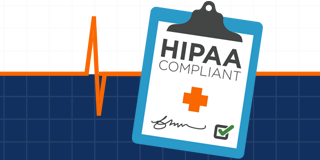 achieving HIPAA compliance