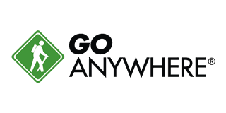 New Version of GoAnywhere Managed File Transfer Improves Application Integration and API Support