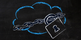 how to protect your cloud applications