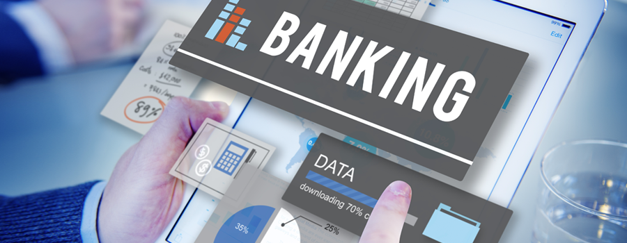 tips for preventing banking data breaches