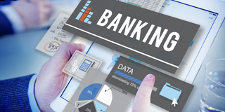 tips for preventing banking data breaches