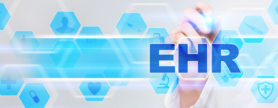 securing your electronic health records