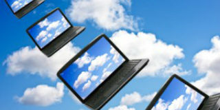 Driving Securely Through the Cloud