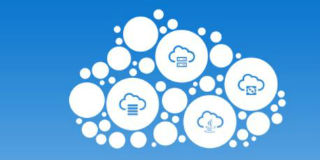 Virtualization and Secure File Transfers in the Cloud